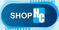 ShopHC