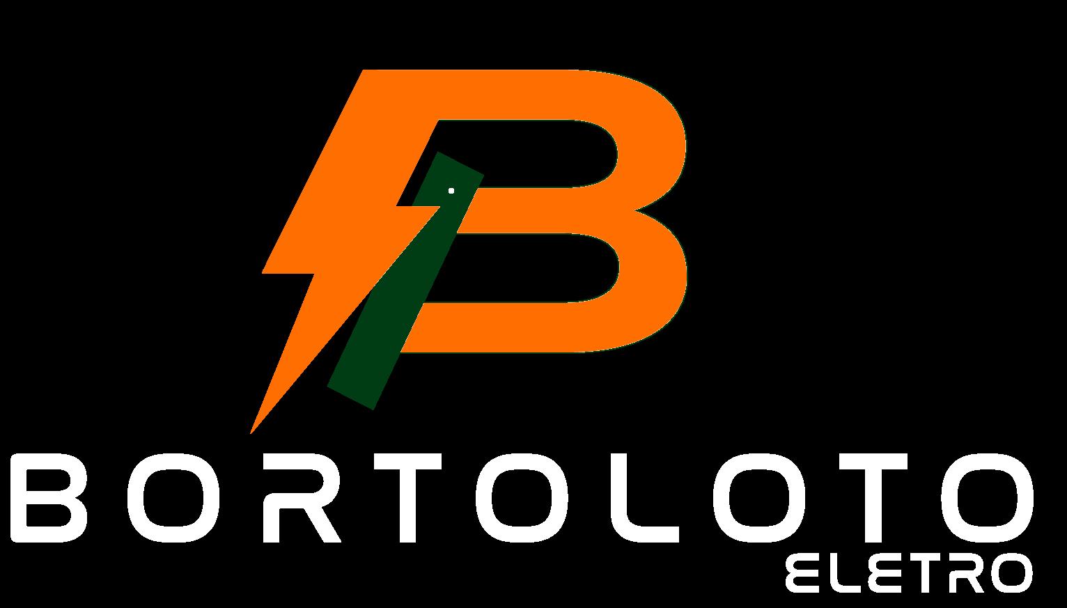 BORTOLOTO ELETRO