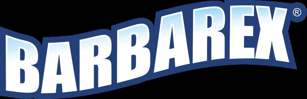 Barbarex