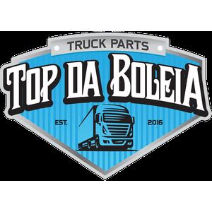 Top da Boleia