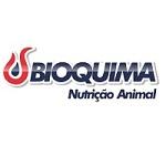 bioquima
