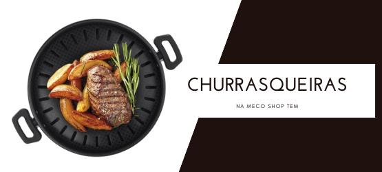 img/settings/churrasqueiras.png