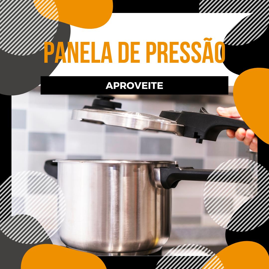 img/settings/panela-de-presao.png