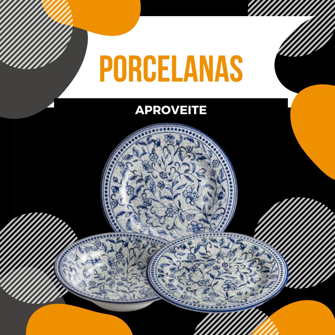img/settings/porcelanas.png