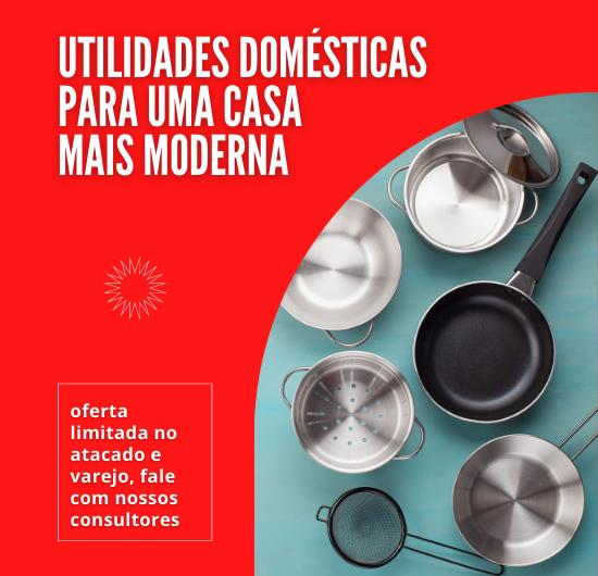 img/settings/utilidades-domesticas.png