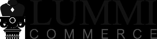 Lummi Commerce