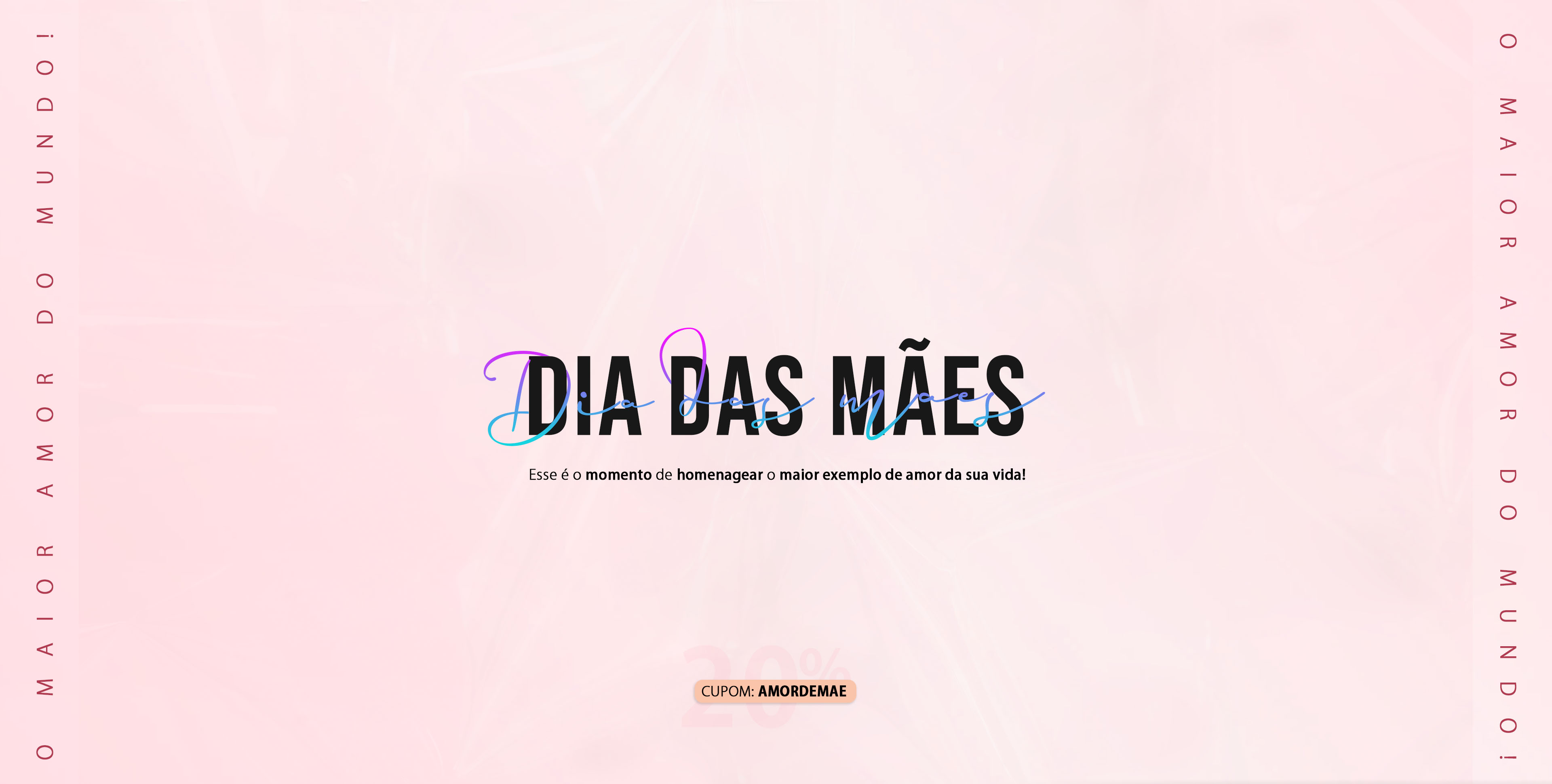 Diadasmaes