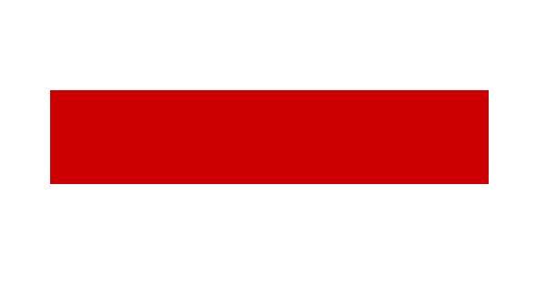 www.lojasqualityimport.com.br/cameras-semi-e-profissionais/cameras-canon
