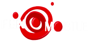 Flix Mobile Tecnologia