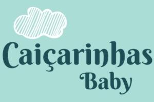 Caiçarinhas Baby