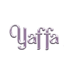 yaffa