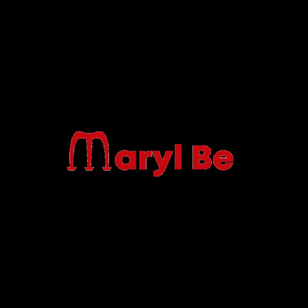 maryl-be