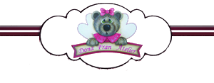 Dona Fran Atelier