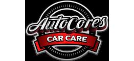 Loja Auto Cores