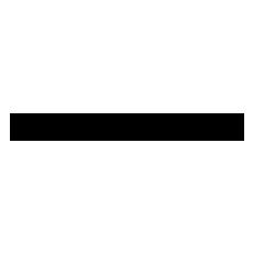 Pósitron