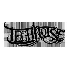 Technoise
