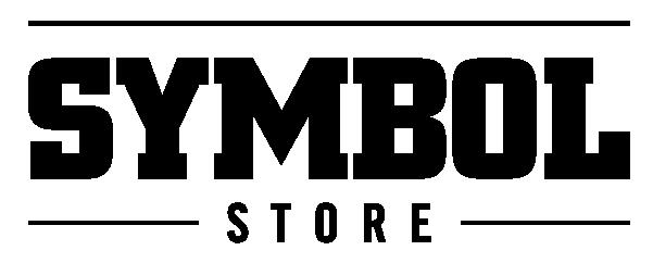 SYMBOL STORE