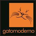 Gatomoderno