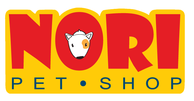 Nori Pet Shop