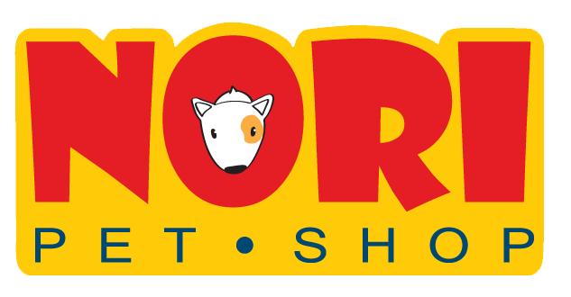 Nori Pet Shop