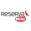 reserva-mini