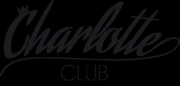 Charlotte Club