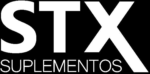 Stx Suplementos