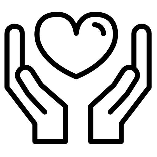 DOAÇÃO