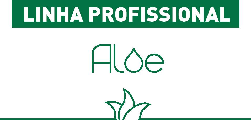 aloe-cosmeticos