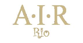air-rio