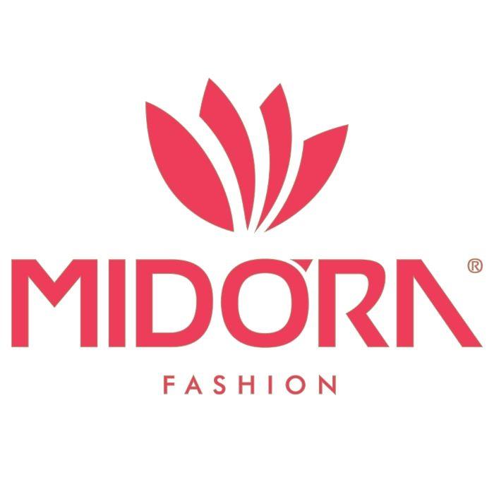 Midóra