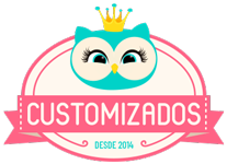 Customizados