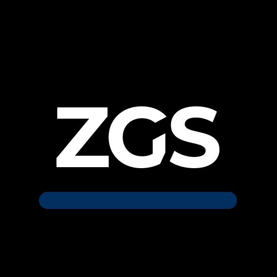 ZGS Commerce