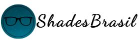 Shades Brasil