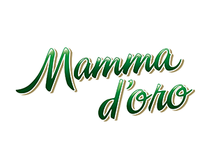 mammadoro