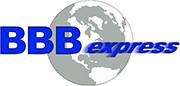 BBB Express