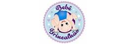 Bbbrincalhao