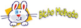 Bichomolhado