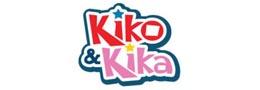 Kikokika