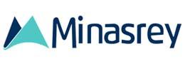 Minasrey
