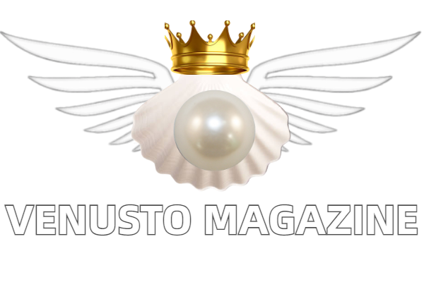 Venusto Magazine
