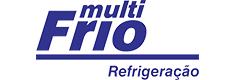Multifrio Refrigeração Shop
