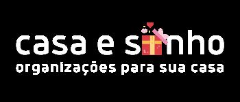 Casa & Sonho