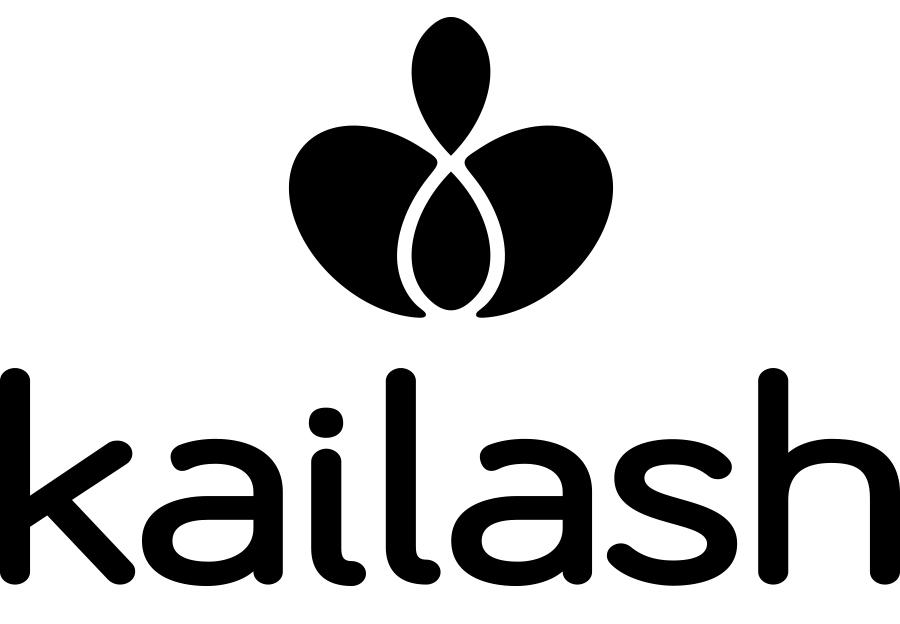 Kailash Cosméticos