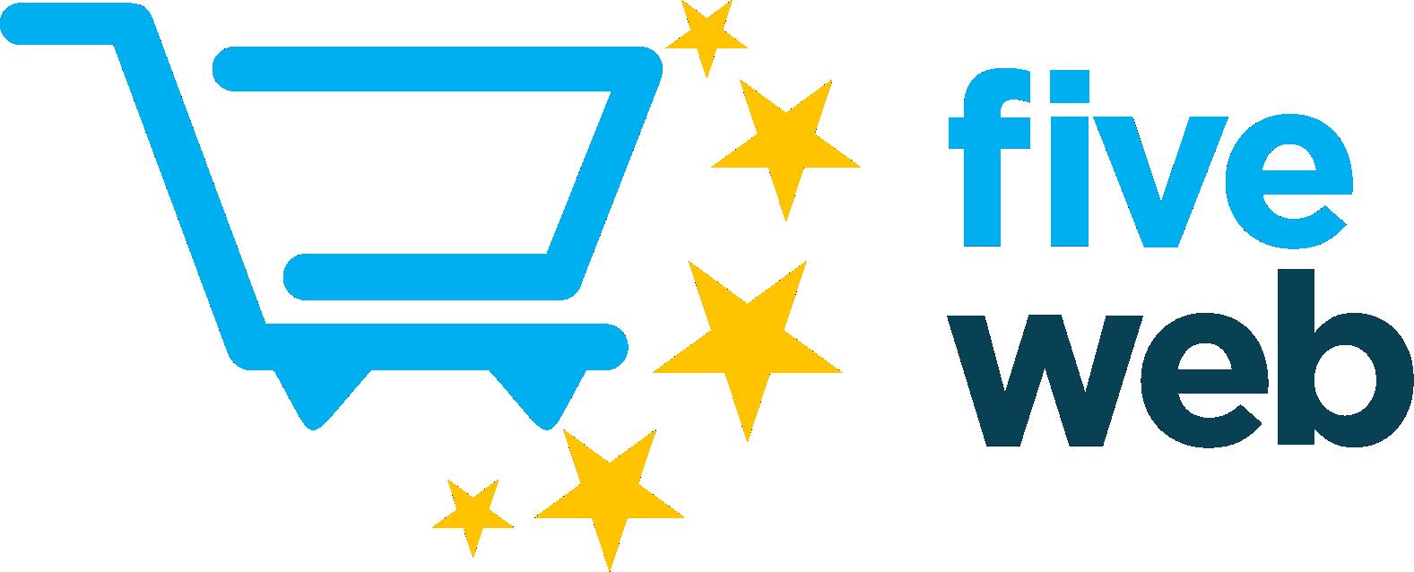 Agência Five Web