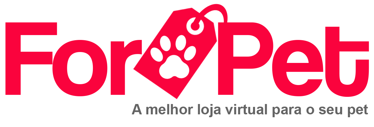 FOR PET