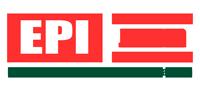 EPI.COM
