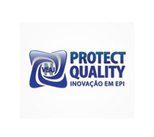 protect quality