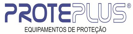 proteplus