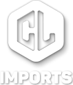 CL Imports
